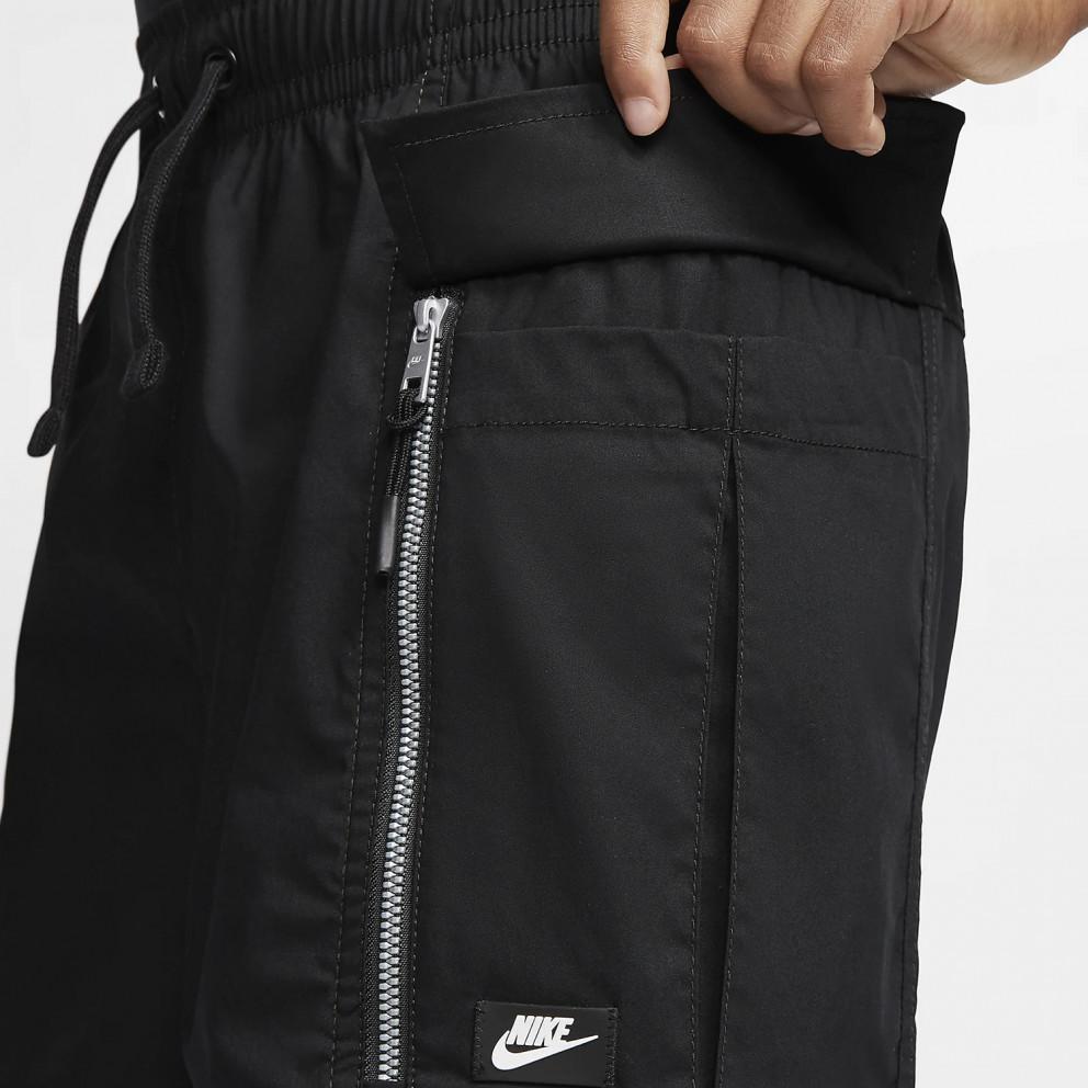 Nike Sportswear Boy Woven Cargo Short