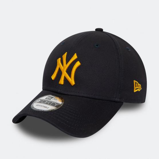 NEW ERA League Essential 940 Neyyan Nv Hat
