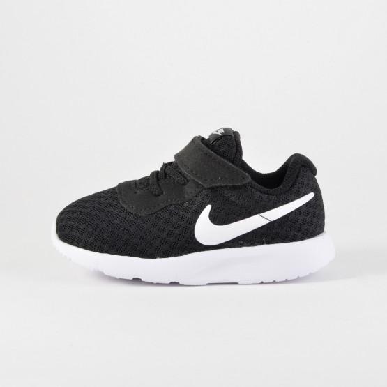 Nike Tanjun Βρεφικά Παπούτσια