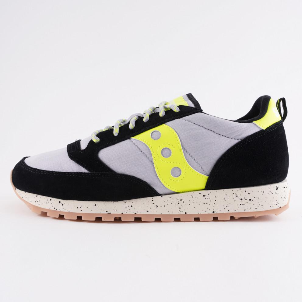 Saucony Jazz Kids' Shoes