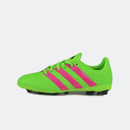 adidas Performance Ace 16.4 Fxg J