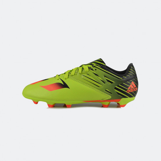 adidas Performance Messi 15.3 J