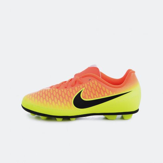 Nike Jr Magista Ola Fg-R