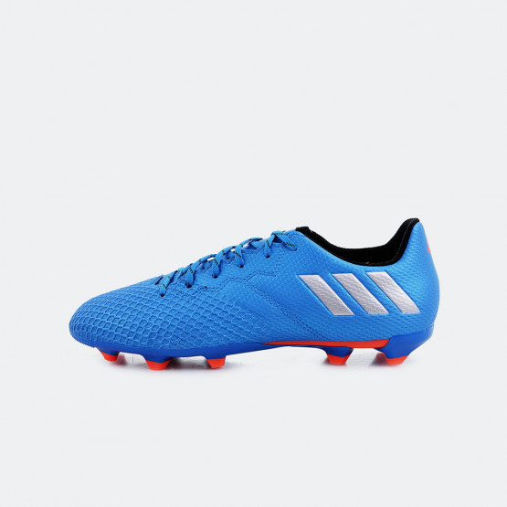 "adidas Performance Messi 16.3 Fg/ag J ""speed Of Light"""
