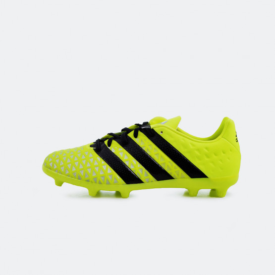 "adidas Performance Ace 16.1 Fg/ag J ""speed Of Light Pack"""