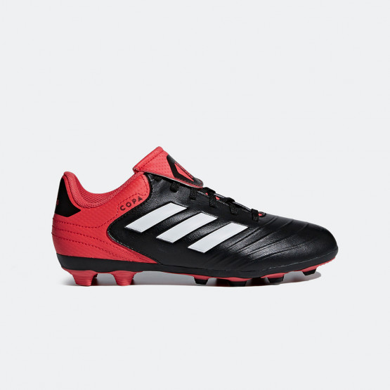 """adidas Performance Copa 18.4 Fxg J """"cold Blooded"""""""