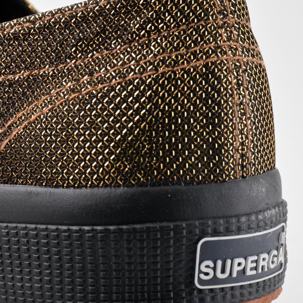 Superga 2750-Fabriclamerhombusw
