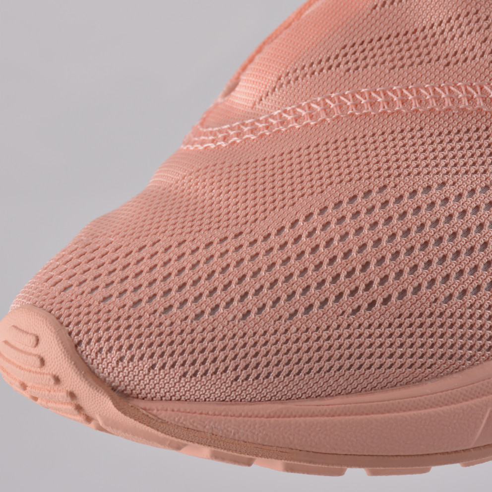 Arkk Eaglezero | Γυναικεία Παπούτσια