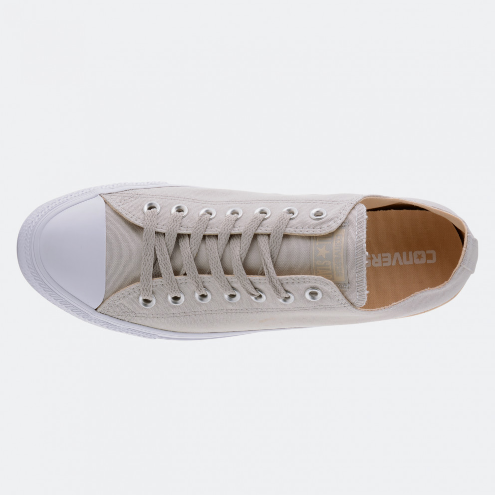 Converse Chuck Taylor All Star Ox   Ανδρικά Sneakers