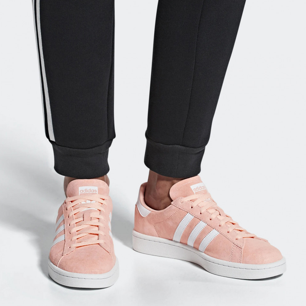 adidas Originals Campus Women's Shoes