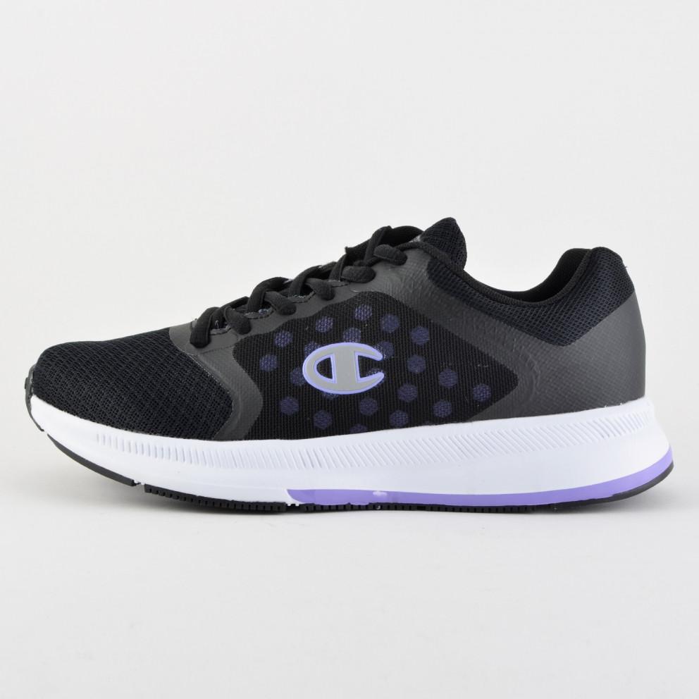 Champion Low Cut Lyte Mesh - Γυναικεία Παπούτσια