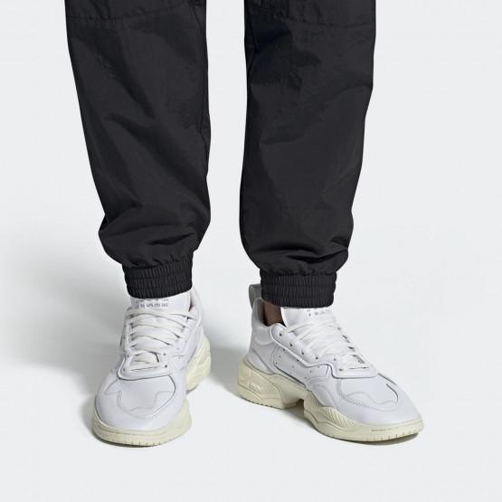 adidas Originals Supercourt 90S
