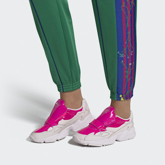adidas Originals Falcon Fuse Women's Shoes