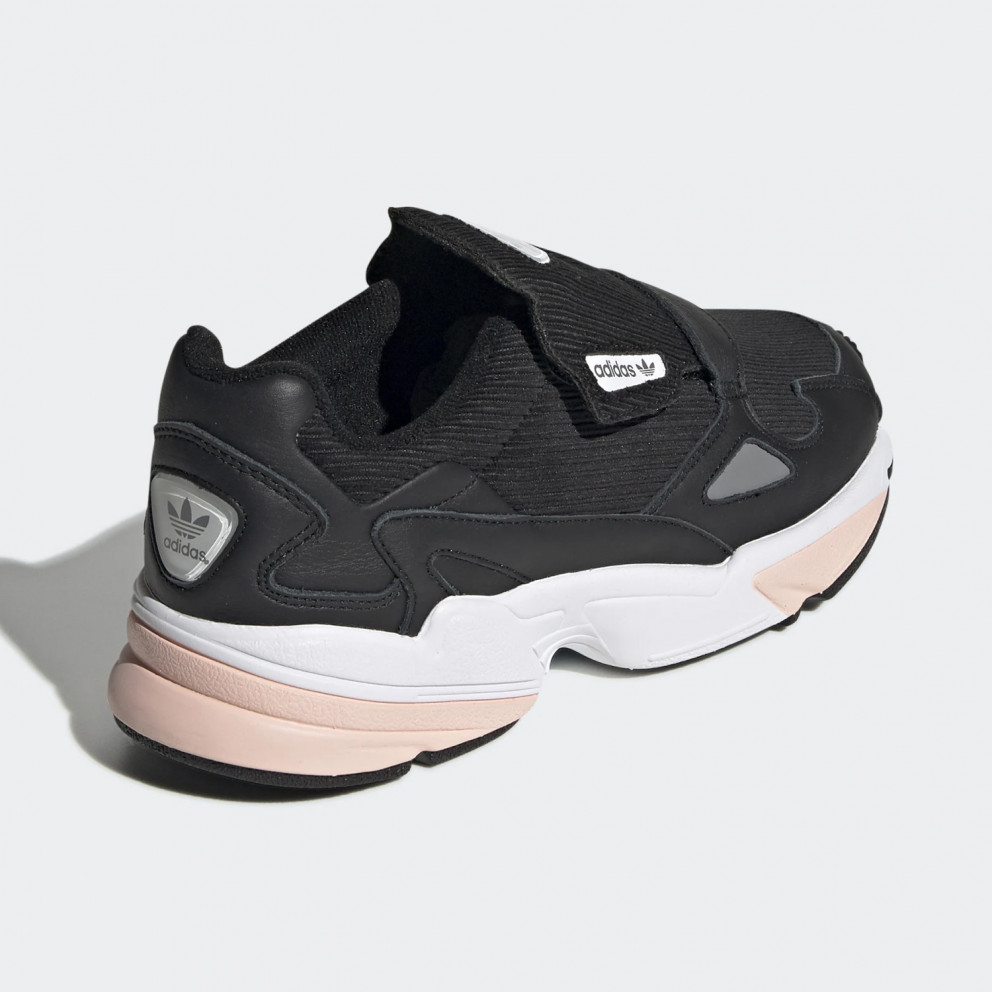 adidas Originals Falcon Fuse W