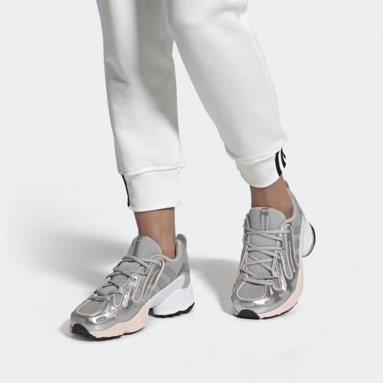 adidas Originals Eg Boost W