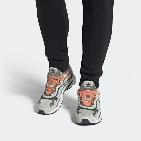 adidas Originals Temper Run Unisex Shoes