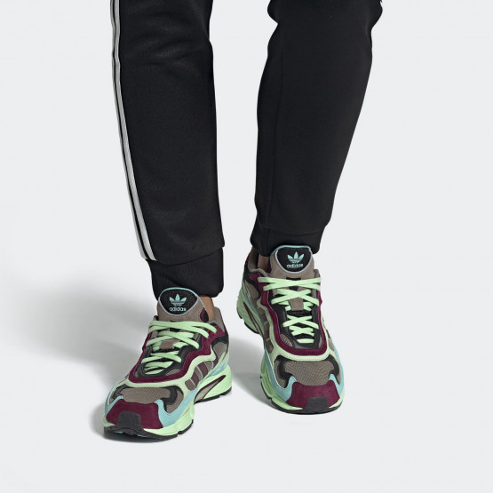 adidas Originals Temper Run Unisex Shoes - Unisex Παπούτσια