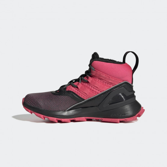 Adidas Rapidarun X Atr Btw K