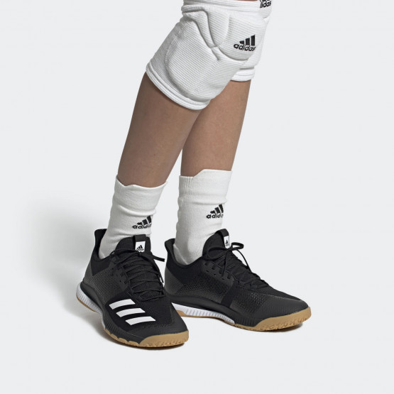 adidas Performance Crazyflight Bounce 3 Γυναικεία Παπούτσια για Βόλεϊ