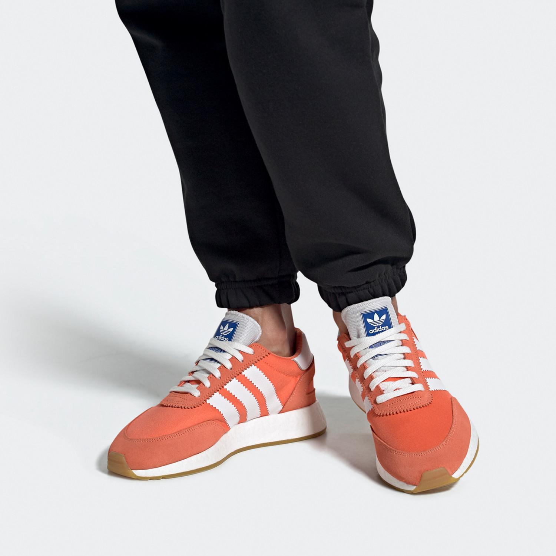 adidas Originals I-5923 - Γυναικεία Sneakers (9000033394_39796)