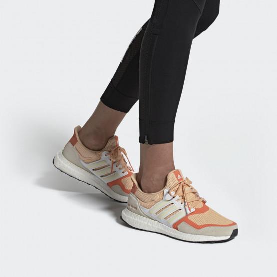 adidas ultraboost 90 w