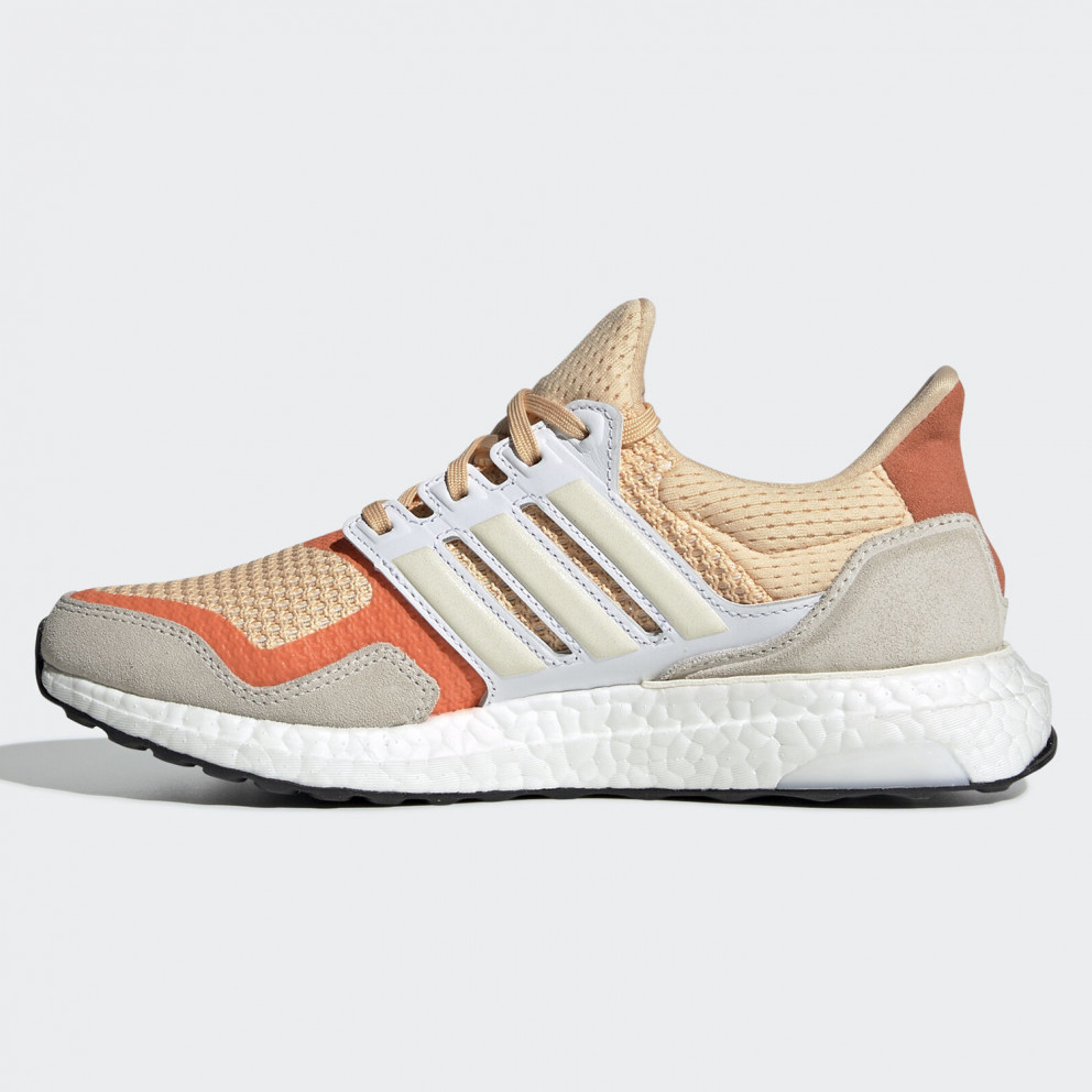 Adidas Ultraboost S&l Women's Shoes