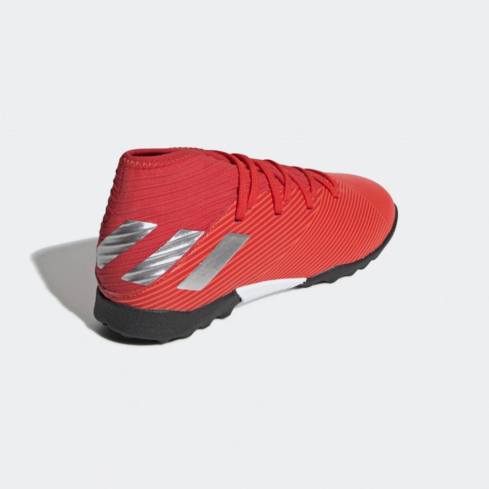 Adidas Nemeziz 19.3 Tf J