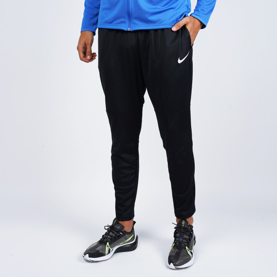 Nike Sportswear Man Tracksuit Dry Park 18