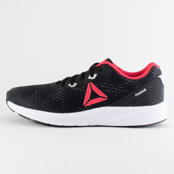 Reebok Sport Runner 3.0 Men's Shoes