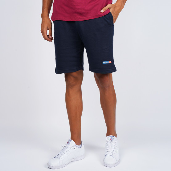 Basehit Men's Sweat Shorts
