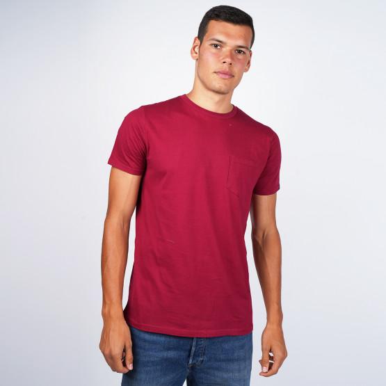 Emerson Men's S/S T-Shirt