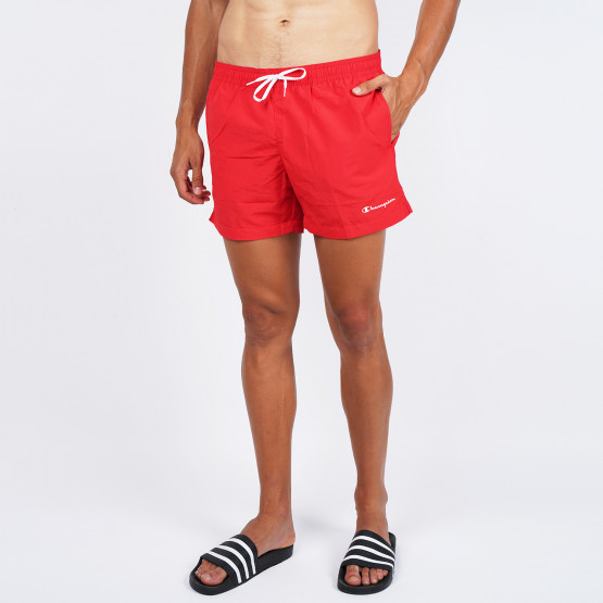 Champion Beachshort Men's Swimsuit
