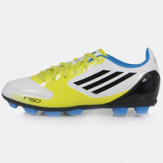 adidas Performance F5 Trx Hg Junior