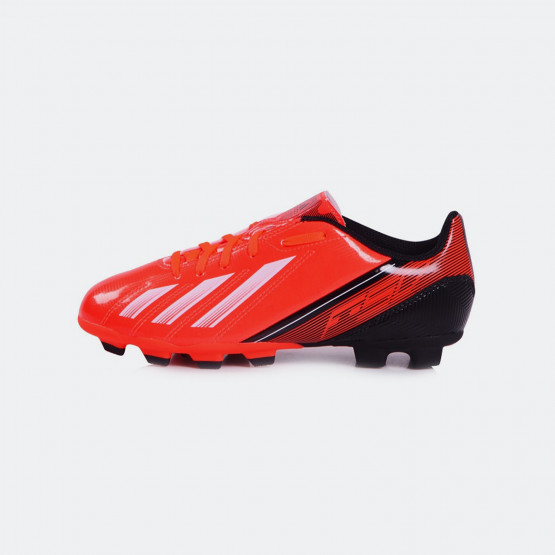 adidas Performance F5 Trx Fg Junior