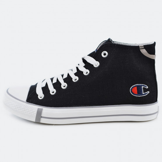 Champion Mid Cut Shoe Ria 2