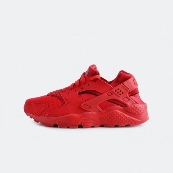 Nike Huarache Run | Lifestyle Casual Shoes