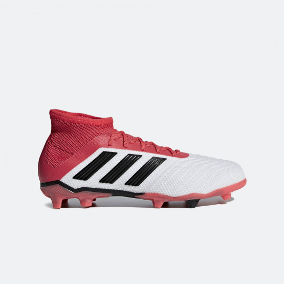 "adidas Performance Predator 18.1 Fg ""cold Blooded"""