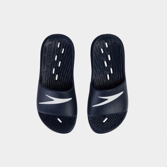Speedo Slide Παιδικές Παντόφλες