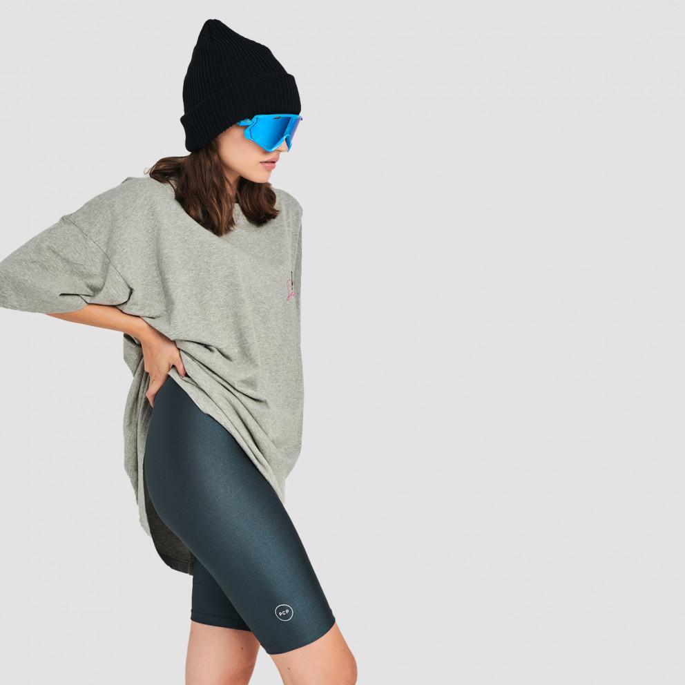PCP Biker Shorts