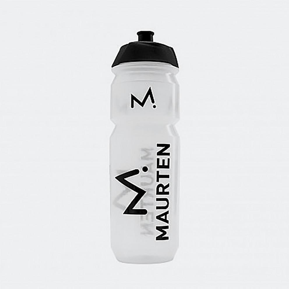 Maurten Shaker-Bottle 750 ml