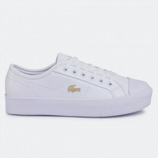 Lacoste Ziane Plus Grand 120 1 CFA Γυναικεία Παπούτσια