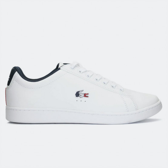 Lacoste Carnaby Evo Men's Shoes - Ανδρικά Παπούτσια
