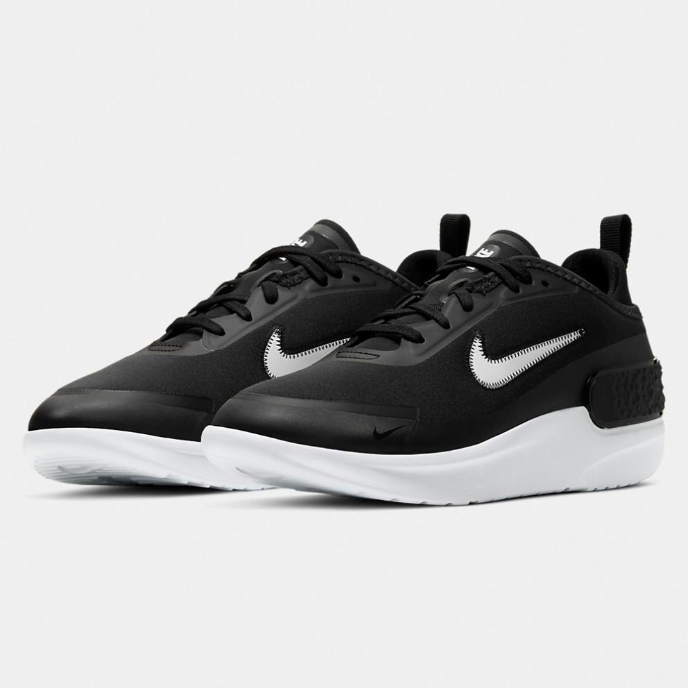 Nike Women's Shoes Amixa
