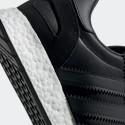 adidas Originals I-5923 - Ανδρικά Παπούτσια