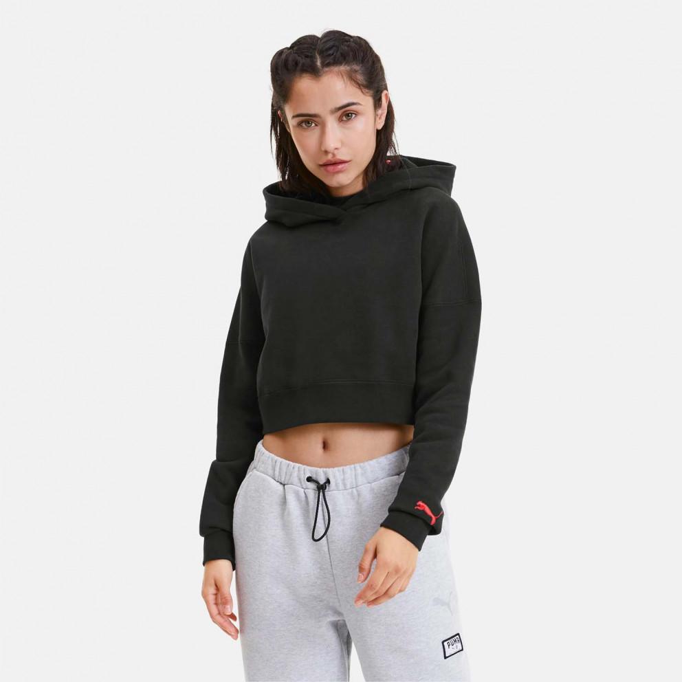Puma Al Hoody Sweater