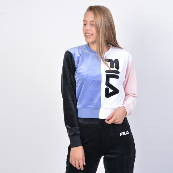 Fila Nicoline Sweater
