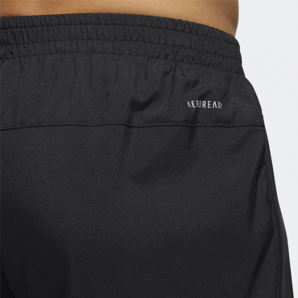 adidas Performance Run It 3-Stripes 7'' Men's Shorts