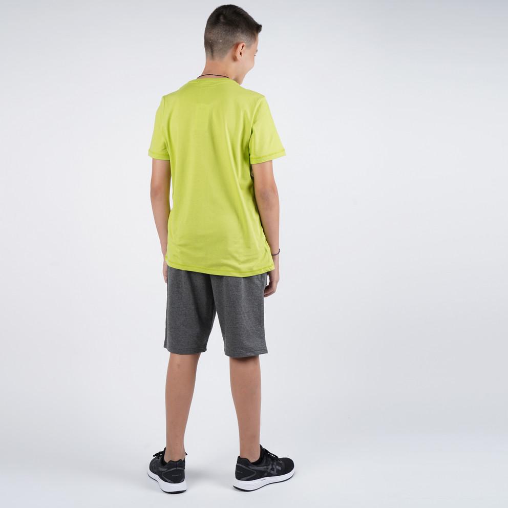 BODYTALK Kids' Set T-Shirt & Shorts