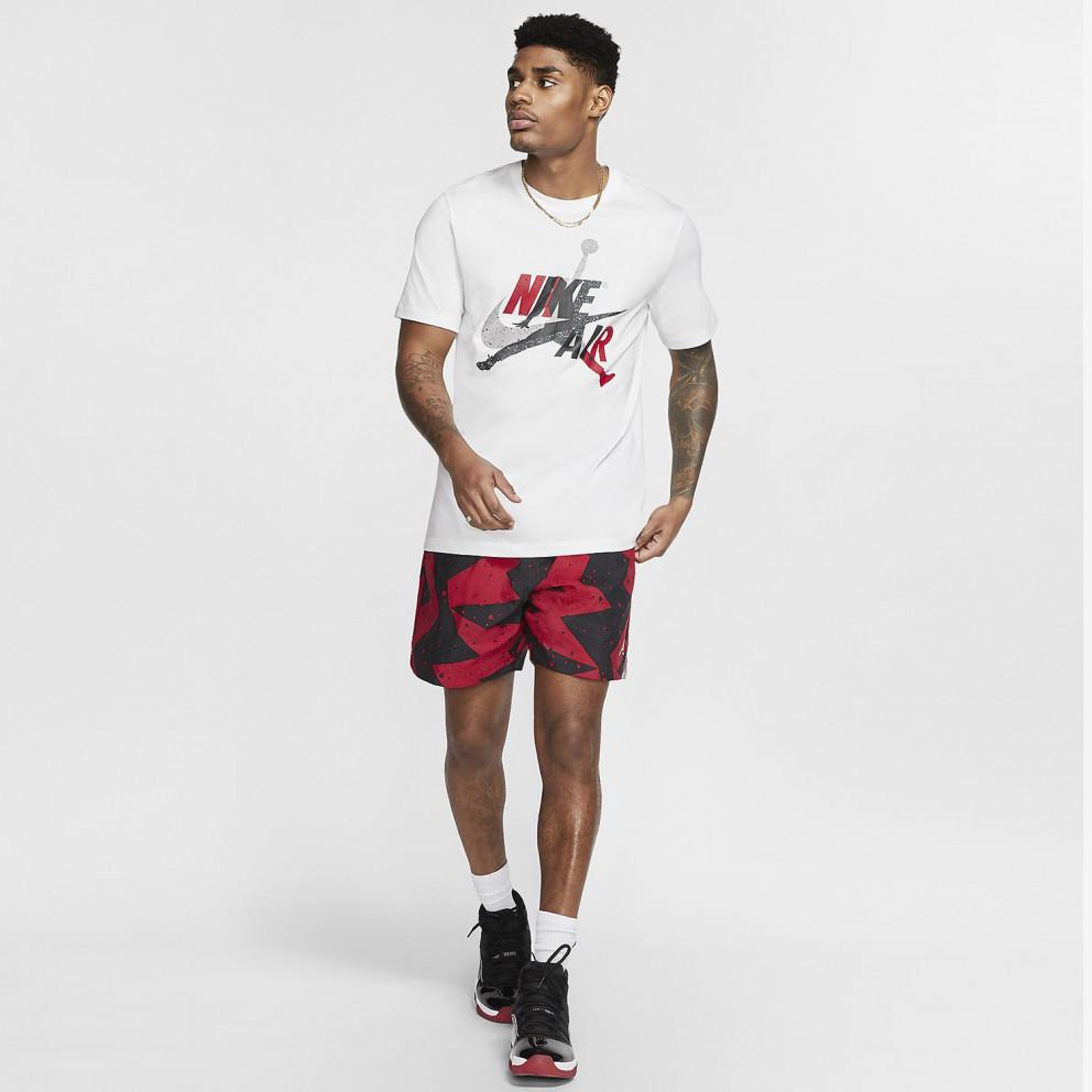 Jordan Poolside 18Cm Ανδρικό Shorts