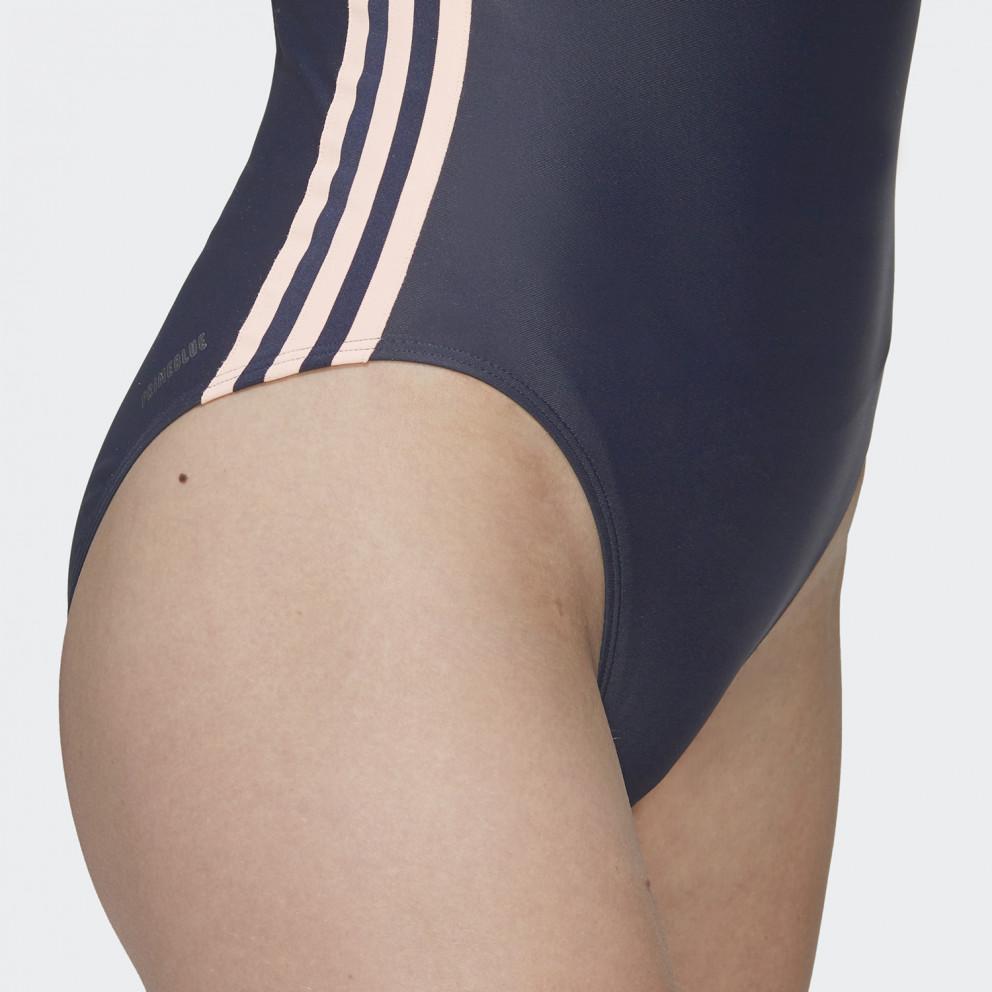 adidas Performance Sh3.Ro Cb 3S S Γυναικείο Μαγιό